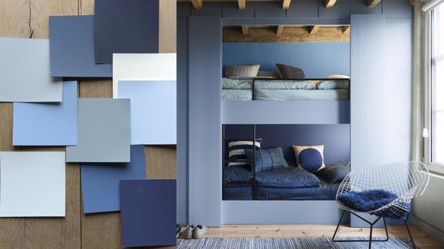 denim-blue-sovrum
